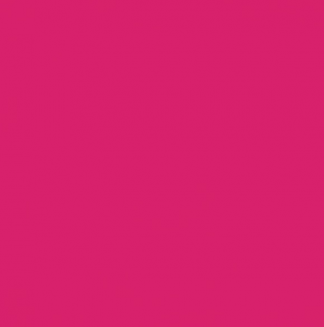 Solid Fabric – Hot Pink