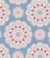 Doilies Light Blue - Sweet Heart by Tilda