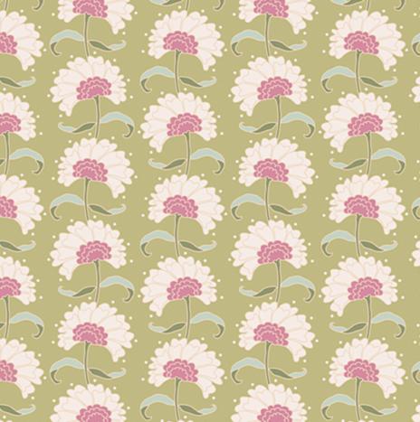 Rita Olive – Apple Bloom by Tilda