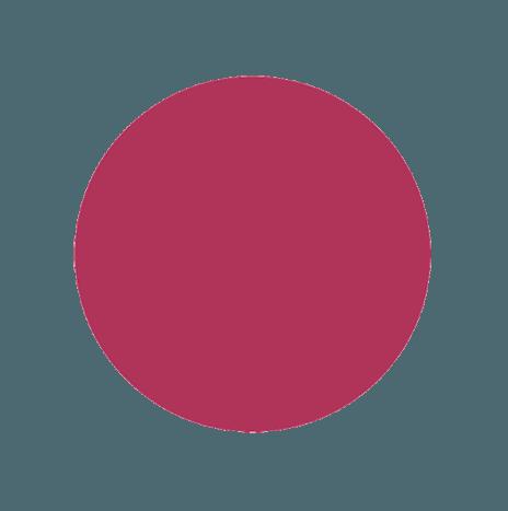 Punch Circle 7,6cm