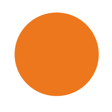 Punch Circle  3,33cm