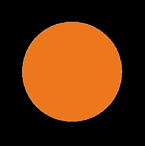 Punch Circle  2,85cm