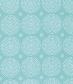 Joel Dewberry - Atrium - Eclipse Mint