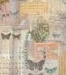 Tim Holtz - Wallflower Botanical