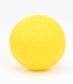 Happy Light - Lemon Yellow