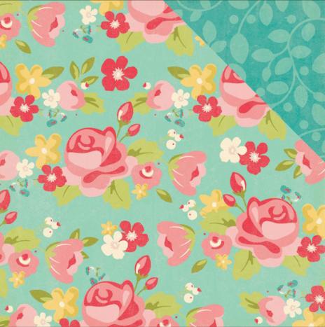 Hello Gorgeous – Jessica Paper