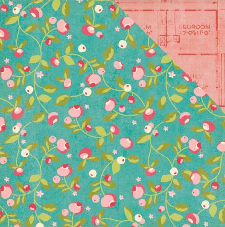 Hello Gorgeous – Chloé Paper