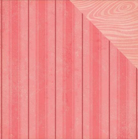 Hello Gorgeous – Jen Paper Glitter