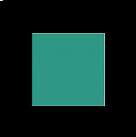 Punch – Square 1,6cm