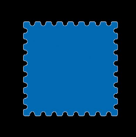 Punch – Stamp 2,5cm