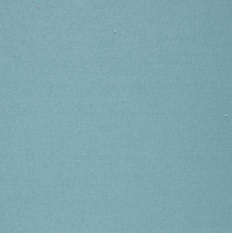 Tilda – Solid Fabric Teal