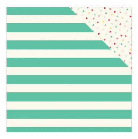 Hooray – Celebrate Paper
